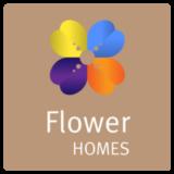 https://huisveluwehuren.nl/wp-content/uploads/2021/10/FL-logo-flowerhomes-320x320-1-160x160.png
